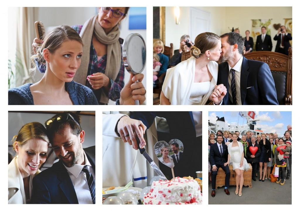 Hochzeitsreportage1